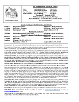 150802_Cobo_Newsletter