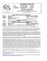 150809_Cobo_Newsletter