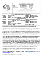 150816_Cobo_Newsletter