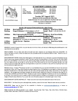 150830_Cobo_Newsletter