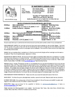 150906_Cobo_Newsletter