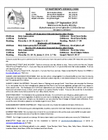 150913_Cobo_Newsletter