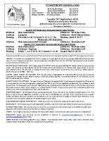 150920_Cobo_Newsletter