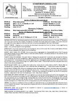 151004_Cobo_Newsletter