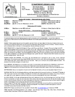 151011_Cobo_Newsletter