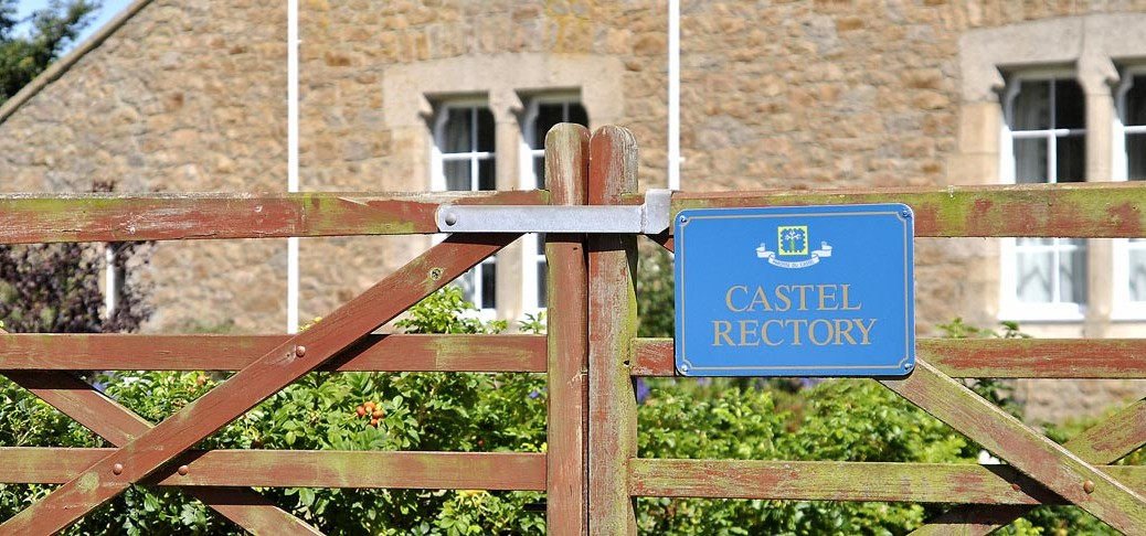 Rectory_Gate